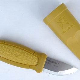 Knives & Saws for Bonsai