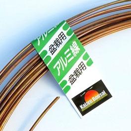 Bonsai Wire & Branch Bending