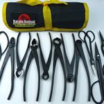 Superior Quality Bonsai Tool Kits