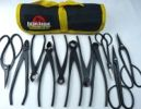 best value tool kits