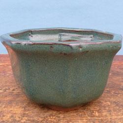 Small Bonsai Pots