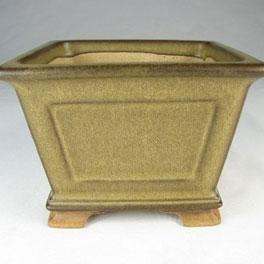Bonsai Pots - Ceramic & Plastic