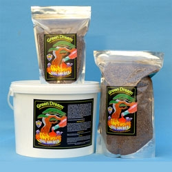 Soil Additives For Bonsai Trees