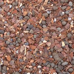 Kaizen Bonsai Soil Mixes