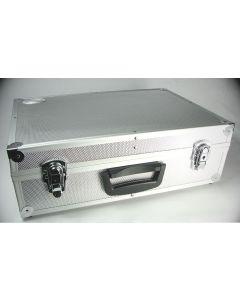 Bonsai Tool Case - Aluminum Tool Case