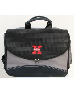 Extreme Gear - Ultimate Briefcase, Tool & Laptop Bag