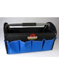 Bonsai Tool Bag - Tool Tote