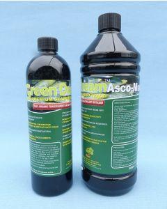Green Dream Asco-Max Seaweed Bonsai Fertilizer
