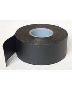 Bonsai Bark Protection Tape