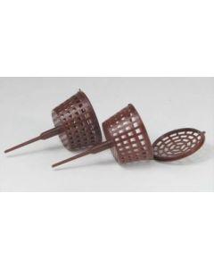 Bonsai Fertiliser Baskets