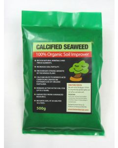 Calcified Seaweed Soil Improver