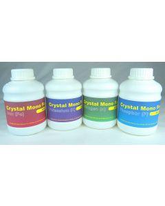 Crystal Specialist Mono Fertilizers