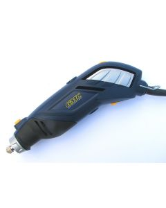 Rotary Power Carving Tool And Flexi-drive Pack - GMC