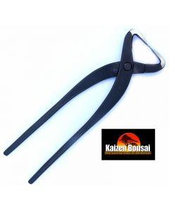 Large Bonsai Branch & Trunk Splitter - Carbon Steel Bonsai Tools