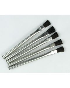 Disposable Brush Pack - Bonsai Tools