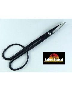 Long Handle Bonsai Pruning Shears - Carbon Steel Bonsai Tools