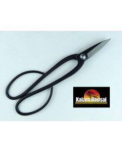 General Purpose Bonsai Pruning Shears - Carbon Steel Bonsai Tools