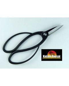 Bonsai Root Pruning Shears - Carbon Steel Bonsai Tools