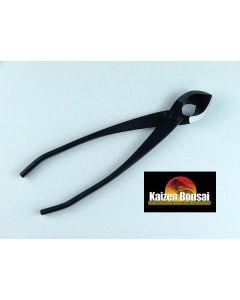 Bonsai Branch Cutter Small- Carbon Steel Bonsai Tools