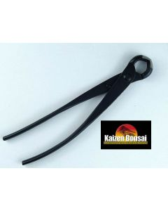 Bonsai Knob Cutter Large - Carbon Steel Bonsai Tools