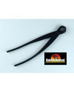 Bonsai Knob Cutter Small - Carbon Steel Bonsai Tools