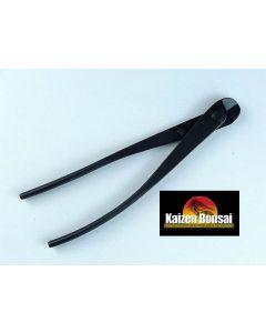 Bonsai Wire Cutter Small - Carbon Steel Bonsai Tools