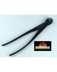 Bonsai Wire Cutter Large - Carbon Steel Bonsai Tools