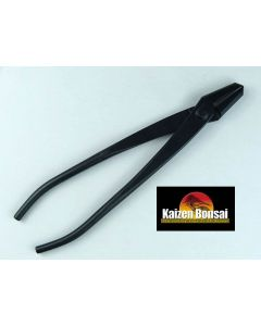 Bonsai Jin & Wire Pliers Pliers - Carbon Steel Bonsai Tools