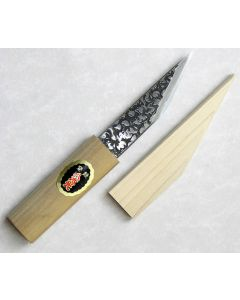 Japanese Bonsai Grafting Knife
