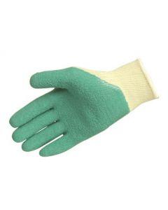 Kevlar Cut Proof Gloves