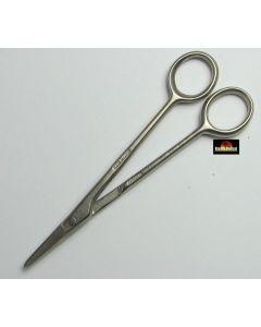 Masakuni #8005 Fine Trimming Scissors - Bud/Candle Shears