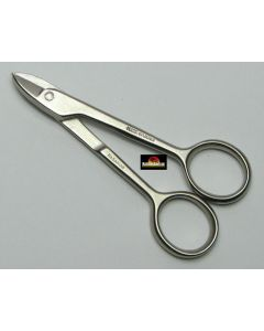 Masakuni #8009 Wire Cutter - Stainless Wire Shears