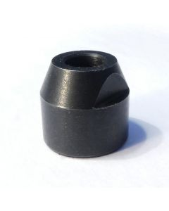 Makita GD0600 Replacement Collet Tightening Nut