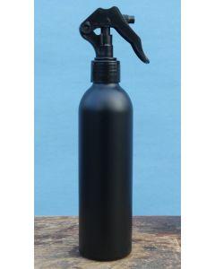 Bonsai Mist Sprayer