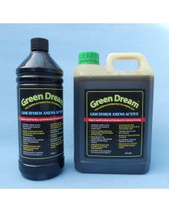 Green Dream Liquid Natural Bonsai Fertilizer