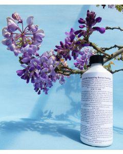10-10-30 Flowering Bonsai Tree Fertiliser.
