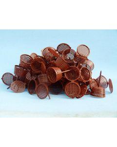 Bonsai Fertiliser Baskets - 30 Pack