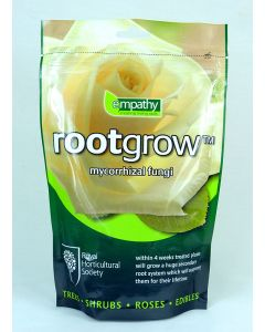 Rootgrow™ Mycorrhizal Fungi For Bonsai Trees