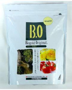 Bio Gold Japanese Bonsai Tree Fertilizer - 5Kg