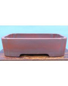 Choushun Top Quality Bonsai Pot