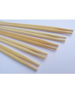 Bonsai Bamboo Repotting Chopsticks - 10 Pack