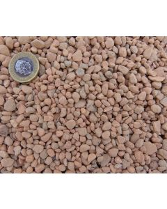 Moler Medium Grain (Biozorb/Terramol/Danish Pink) Bonsai Soil Growing Media