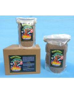Green Dream™ Soil Source Natural Micro-Biological Soil Additive Packages