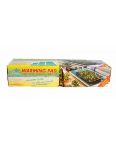 Propagation Warming Pad