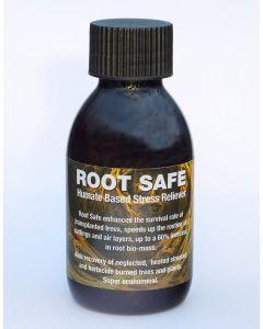 Root Safe™ Bonsai growth Stimulant