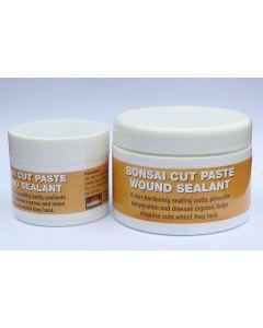 Bonsai Cut Paste