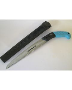 Serious Pruning Saw - Pull Action - Bonsai Pruning Saw