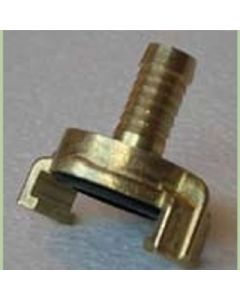 "1/2"" SNAP CONNECTOR"