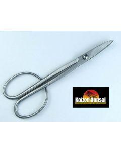 Long Handle Bonsai Pruning Shears - Stainless Steel Bonsai Tools