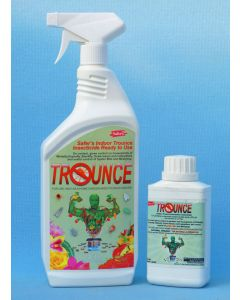 Trounce Indoor Insecticide Pest Control